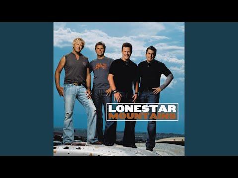 lonestar i wanna do it for you