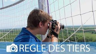 LA REGLE DES TIERS - DOMPTER SON REFLEX #2