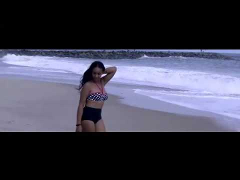 ORITE FEMI Feat DAVIDO - SEXY LADIES  (THE...