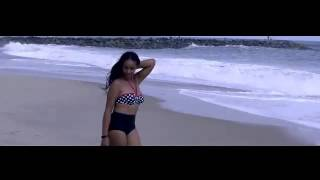 ORITE FEMI Feat DAVIDO - SEXY LADIES  (THE VIDEO) (Nigerian Music Video)