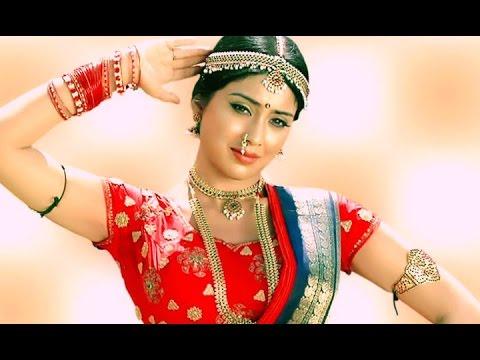 Sexy South Indian film actress and model Shriya Saran