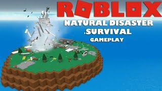 ROBLOX TRY TO SURVIVE 100 TIMES CHALLENGE