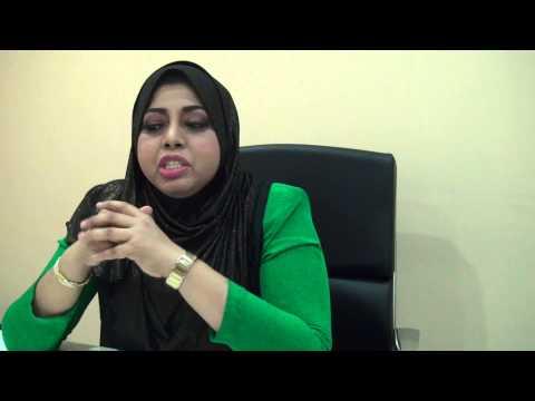Temuramah eksklusif POPCLUB dengan Siti Rosmizah, Penulis Andai Itu Takdirnya 2.