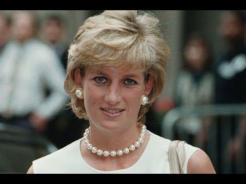 Lady Di confesó el error de casarse con el Príncipe Carlos