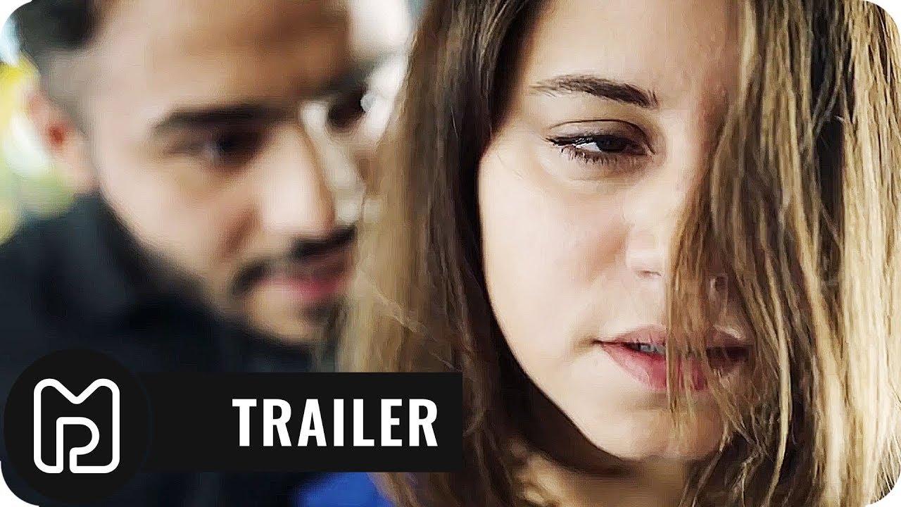 Nur Eine Frau Trailer