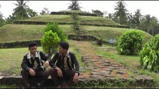 Komunitas Film Pelajar Lampung - MBEGAL