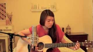 Rules (Jayme Dee)- Chloe Hall cover
