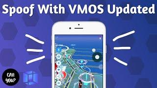 VMOS Update - How To Fix Authentication Error In VMOS Pokemon GO