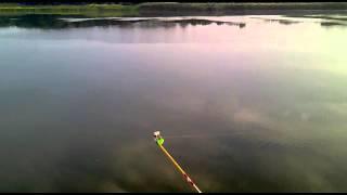 Рыбалка.х ХРЯЩЕВСКИЙ