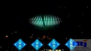 Video MADRIX @ FABLE Club Jakarta SCBD - MARTIN Lighting & AZTEC LED Display - Effects download MP3, 3GP, MP4, WEBM, AVI, FLV Maret 2018