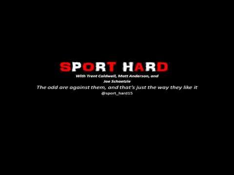 Sport Hard 3.3.15