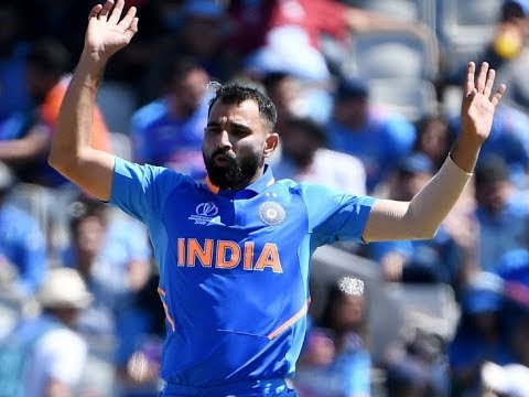 Pick the world cup score 2019 live video streaming in india