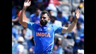 Live Score:INDIA Vs WEST INDIES Highlight | World Cup 2019 I Cricket live Streaming I IND Vs WI Live