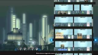 Baixar Gunpoint (Music concept - Francisco Furtado)