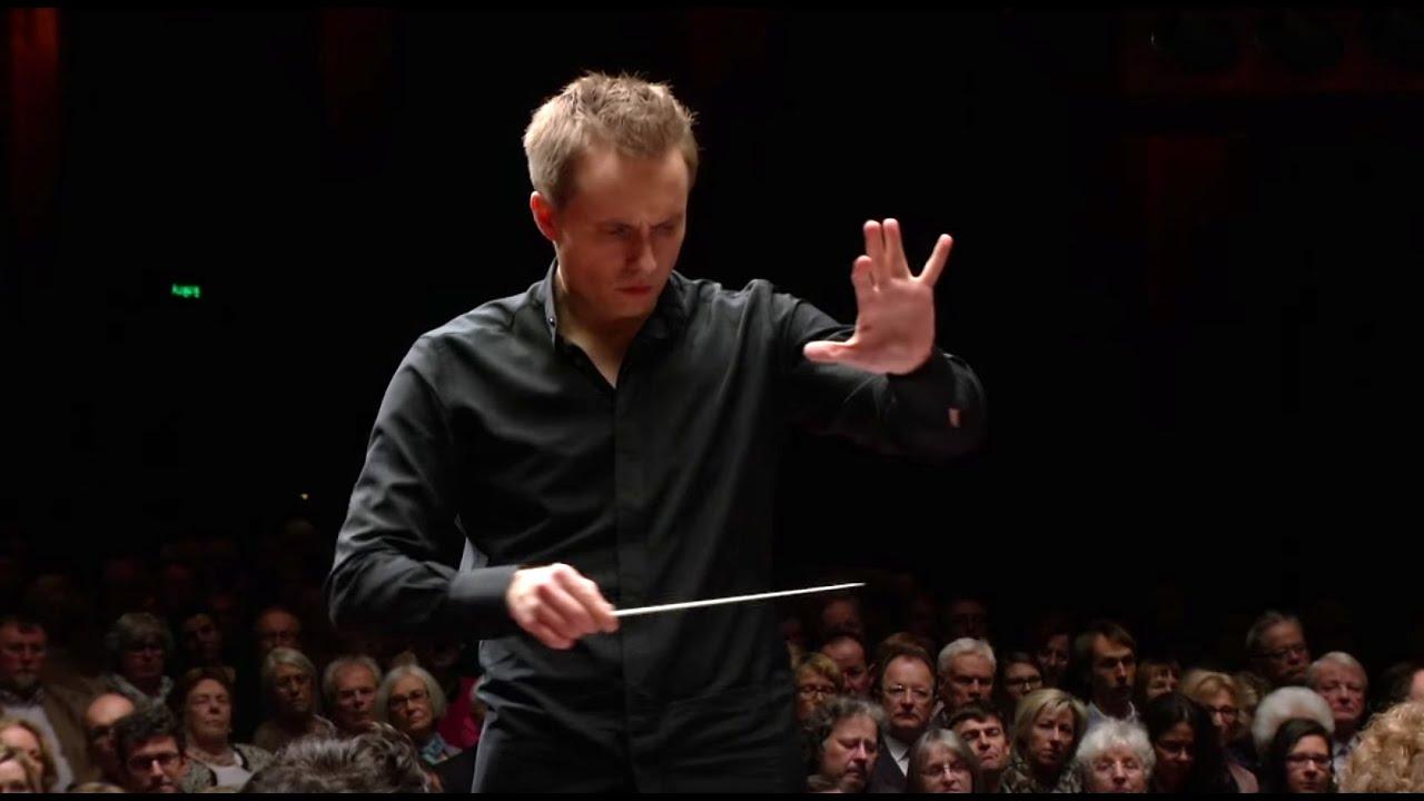 Download Tschaikowsky: Manfred-Sinfonie ∙ hr-Sinfonieorchester ∙ Vasily Petrenko