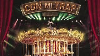 Con mi trap (Remix)[Ft. Polimá Westcoast & Young Cister]