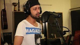 Tu Chahiye | Guitar Cover & Tutorial | Atif Aslam | Bajrangi Bhaijaan