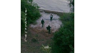 Yuhuu - GAC Gamaliél Audrey Cantika, Ezra Kunze CD Quality 16-bit/44.1khz FLAC