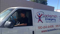 Car Locksmith Santa Clara  |1-408-457-8531 | Car Key Replacement Santa Clara CA