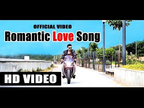 Romantic Rap Music Video | O Meri Jaana |  Vicky Patel