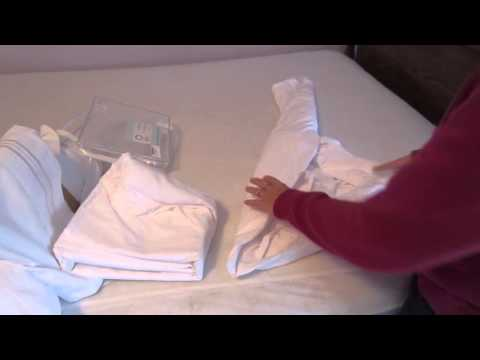 gloria's-bits-and-pieces---nestl-bedding--queen-bed-sheet-bedding-set---review-#bedsheetsetwhite