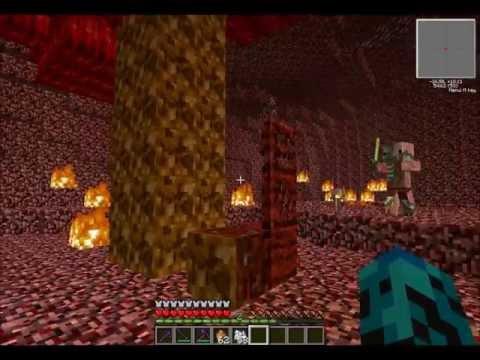 minecraft-mod-reviews:-natura