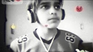 YADIEL PICADO || BZRP Music sessions #25