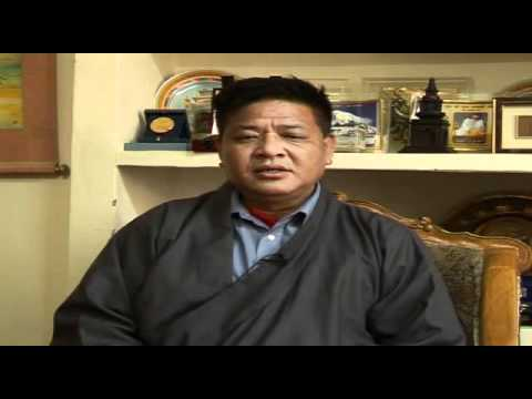 26 Mar. 2012 - Tibetonline.tv News