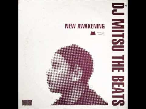 Dj Mitsu The Beats Rendezvous ft  Mark De Clive   Lowe