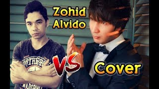 Zohid music Alvido PRIMYERA 2019  cover