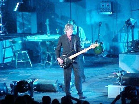 Roger Waters - In The Flesh Tour - Copenhagen 2002 DVD