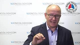 mLIPI as a predictor of nivolumab outcomes in advanced NSCLC