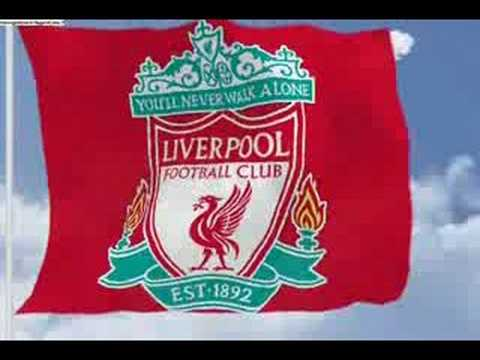 Anthem Liverpool FC