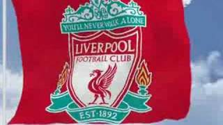 Gambar cover Anthem Liverpool FC