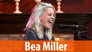 bea miller stay with me sam smith cover the kidd kraddick morning show