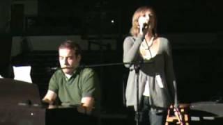No air Cover- Jade Turner/Zach Hamilton