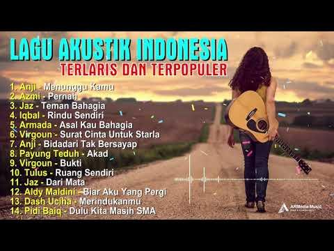 Mp3 Anji - Lagu Ku Mp3