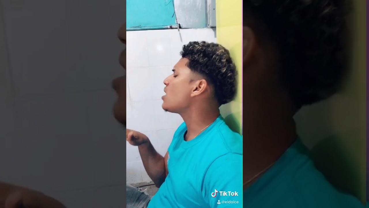 EL JUNTE ❌ EL DOLCE🎤🎶