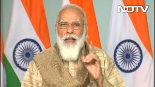People Of Bengal Have Made India Proud, Says PM Modi