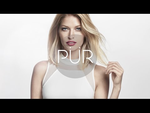 FALL 2015: Behind the Scenes with Pur