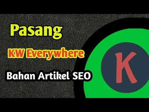 🔵pasang-keyword-everywhere-untuk-ide-artikel-seo-blog