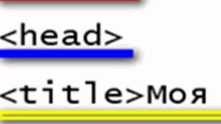Создание WEB страниц   легко!