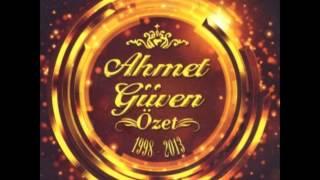 Ahmet Guven  itiraf Ettim Resimi