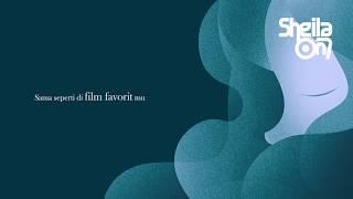 Film Favorit - Sheila on 7 (Lagu Baru 2018)
