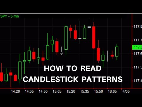 3 Simple Ways To Use Candlestick Patterns In Trading Crypto