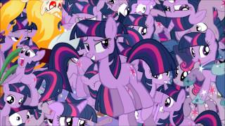 Twilightlicious (