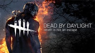 Dead by Daylight - Noob Cheater