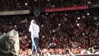 WHERE WE ARE NIGHT | VIDEO FINAL