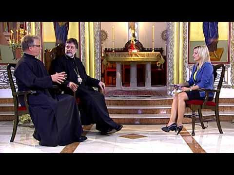 The Ethics Of Orthodox Christianity (Discovering Orthodox Christianity)