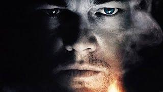 24 лучших фильма, похожих на Остров проклятых (2009)